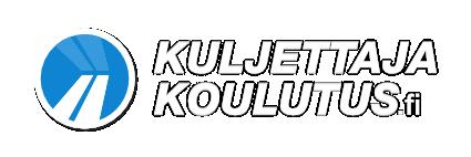 Kuljettajakoulutus.fi